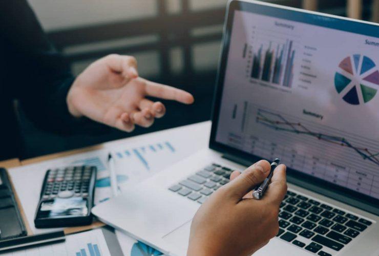 Informations sur les entreprises : renseignements accessibles