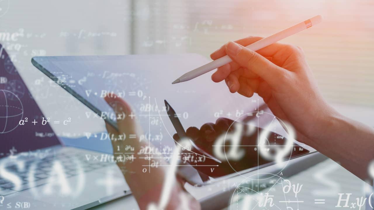 métier big data