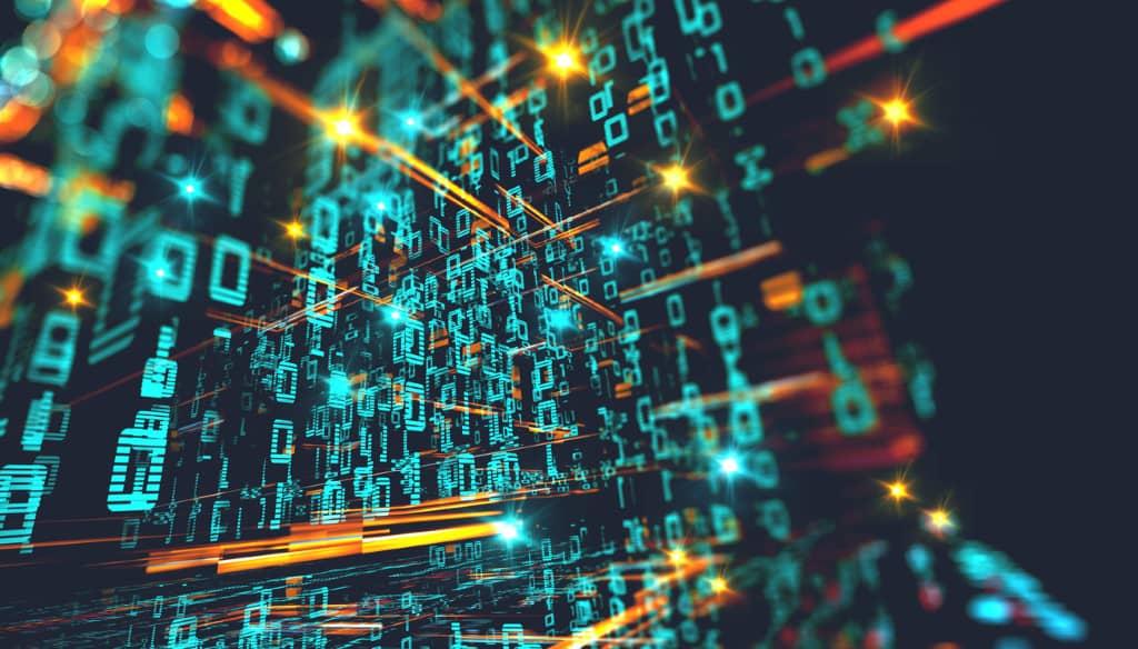 métiers big data