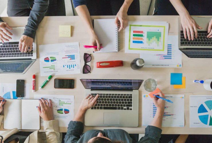 Les réunions doivent être les plus efficaces possibles