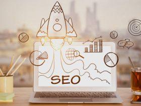 seo : être plus visible sur google