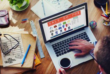 auto-entrepreneur e-commerce