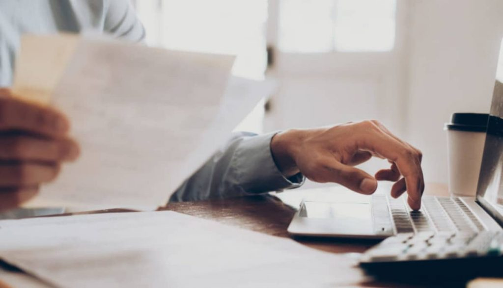 auto-entrepreneur factures