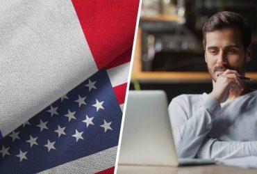 créer son entreprise aux États-Unis