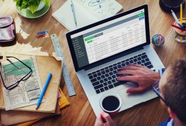 Logiciel de facturation gratuit pour auto entrepreneur : outils de factures simples