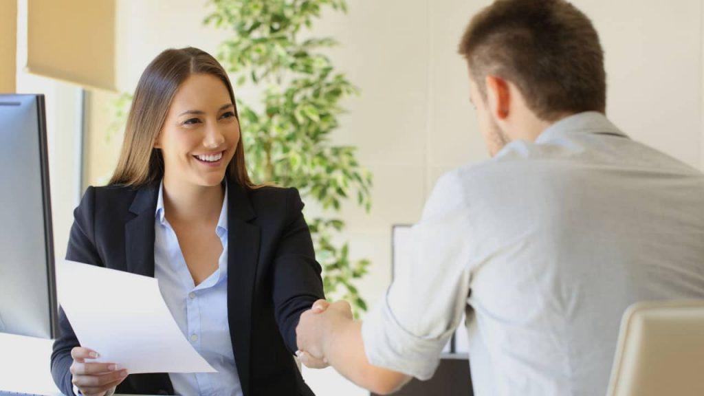 meilleures qualités à citer lors d'un entretien