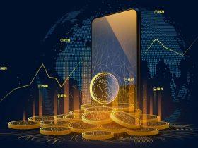 bitcoin fonctionnement blockchain