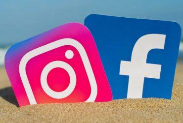 comment publier sur facebook et instagram en même temps ?