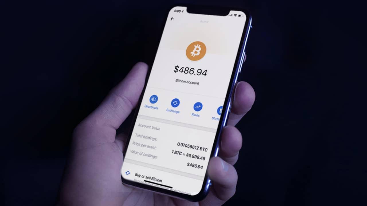comment vendre ses bitcoin ?