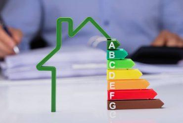 réduire le budget énergétique de son entreprise