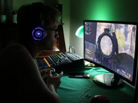 PlayStation: comment enregistrer et partager vos moments forts en ligne?