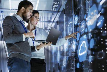 infogérance externaliser système informatique