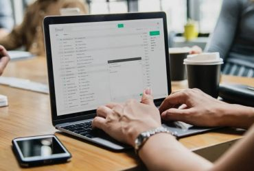 logiciel emailing : comment choisir ?