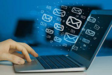 logiciels gratuits d'envoi email en masse