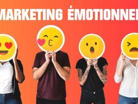 marketing émotionnel
