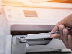 imprimante laser ou jet d'encre :avantages et inconvénients