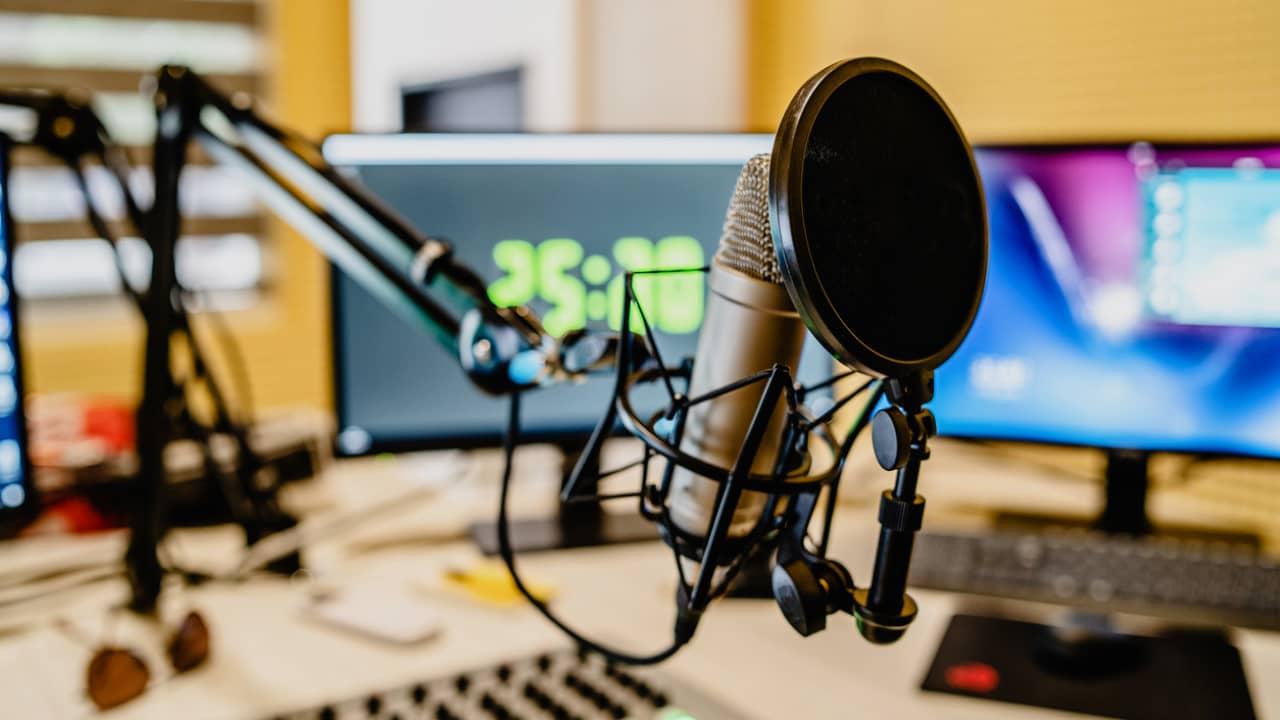 jeux-concours radio