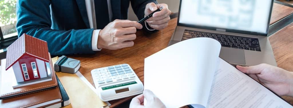 rachat de crédit endettement