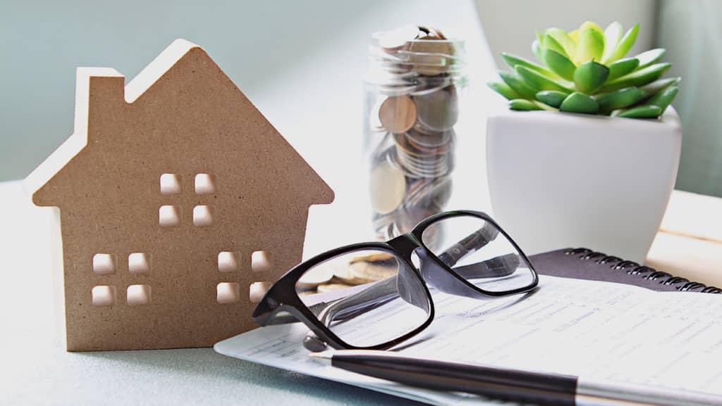 défiscalisation immobilier