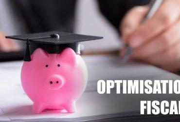 Optimisation fiscale : comment investir sans dépasser les limites ?