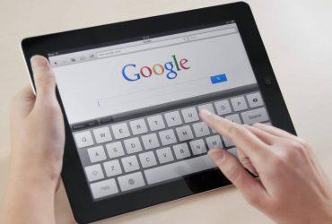 Référencement naturel : quels sont les critères de Google ?