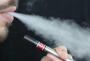 Saviez-vous que la cigarette électronique doit être mise à jour ?