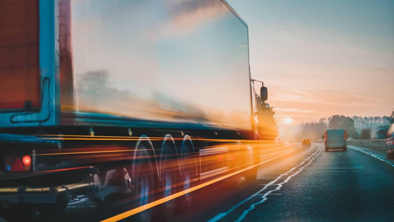 transport routier alternative aux bourses de fret