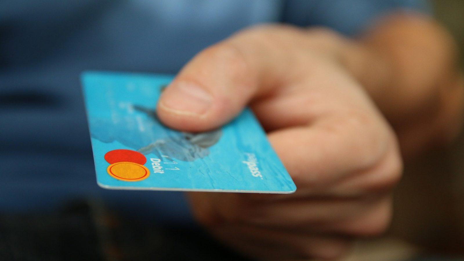 Comment obtenir un prêt personnel en Belgique ?