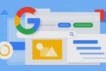 Référencement Google : quels sont les facteurs bloquants ?