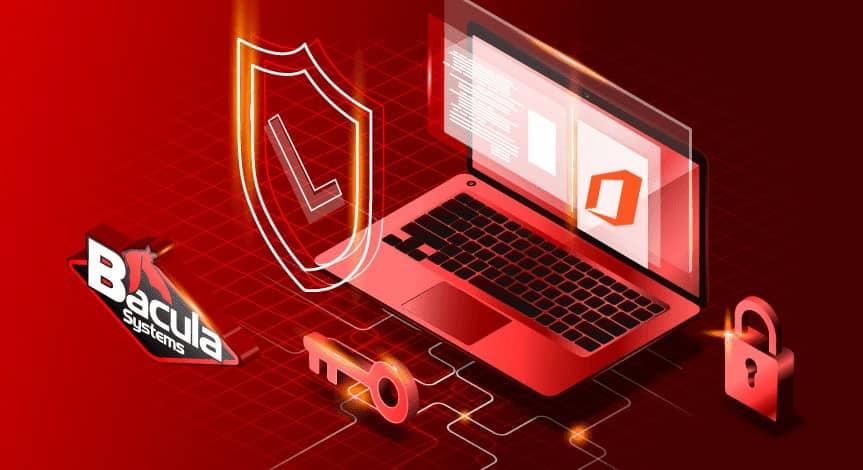 solution de sauvegarde de données pour entreprise