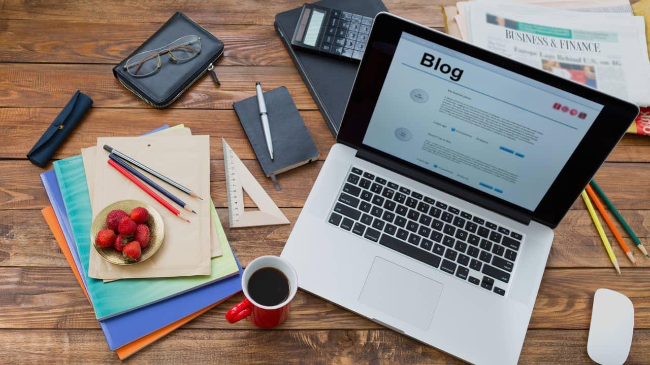 blogs qui génèrent des revenus