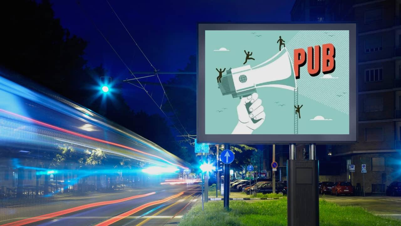 conseils pour réussir vos affiches publicitaires