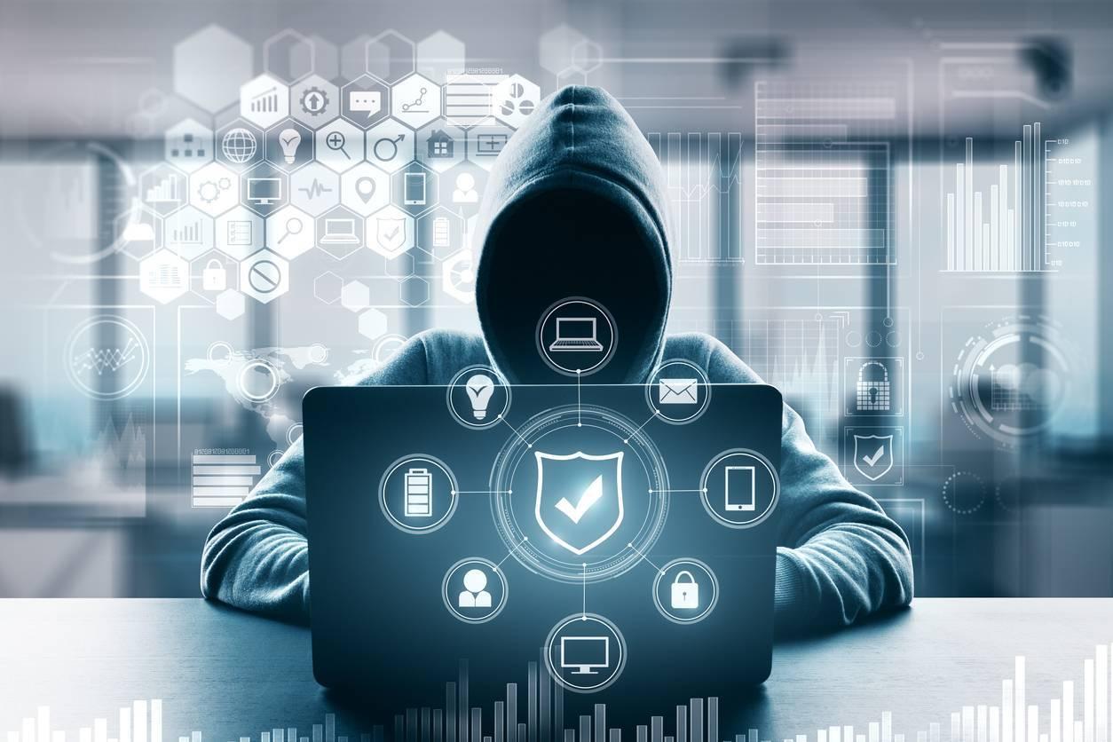 phishing solution SaaS