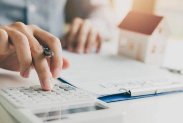 Taux d'emprunt immobilier : comment obtenir le meilleur ?