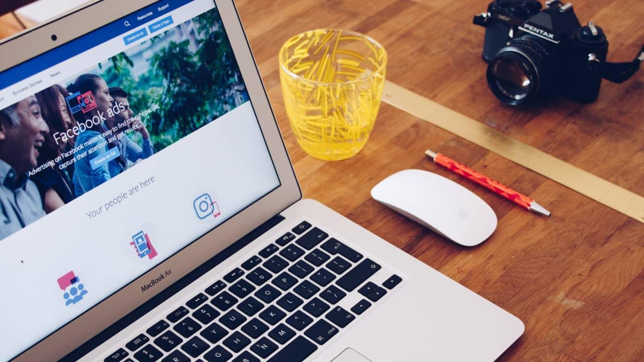 Comment vendre efficacement vos produits sur Facebook Marketplace ?
