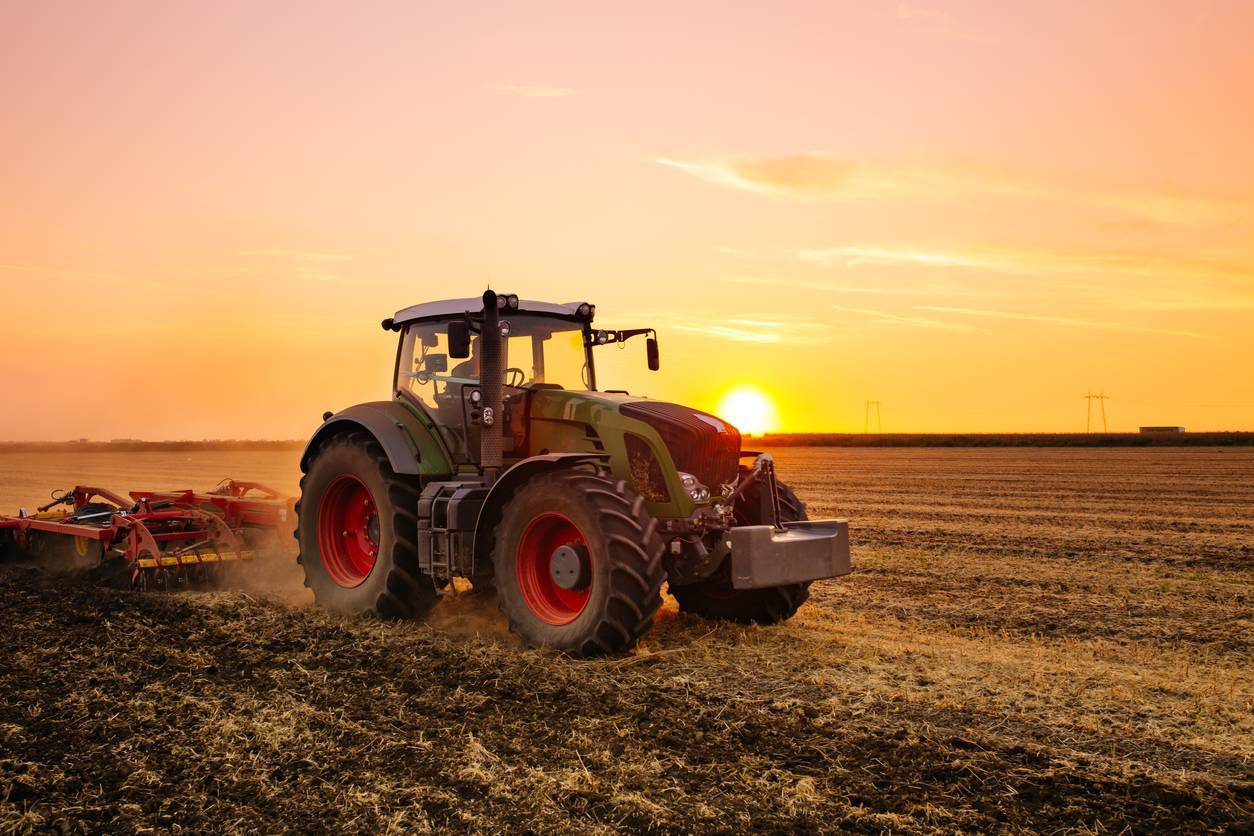 coût pulvérisateur agricole