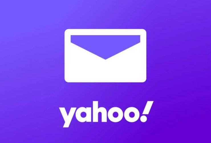 yahoo mail ymail