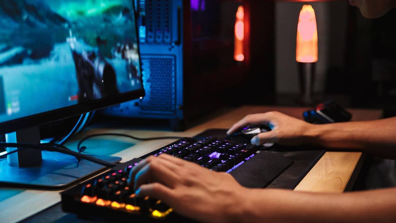 choisir un clavier gaming : les critères