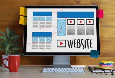 Création de site internet : conseils