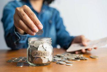 Secteur médical : comment sécuriser votre retraite ?